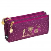 Country Flat Kit 21 CM - 3 compartments