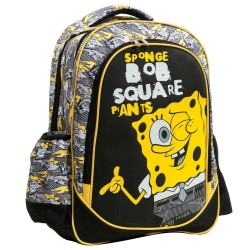 Bob Sponge Bag Wink 43 CM
