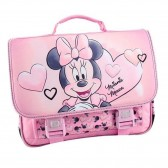 High-End-Bindemittel Minnie Liebe 38 CM