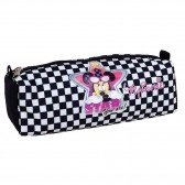 Kit Minnie Mouse hart 20 CM