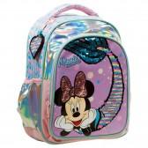Minnie Mouse 30 CM rugzak