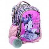 Fairy Tinker Bell tas 45 CM-tas