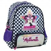 Native Mickey 3D 31 CM - satchel rugzak