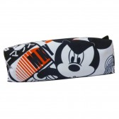 Trousse Mickey Power Up 23 cm