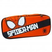 Spiderman Eyes 23 CM rectangular kit - 2 Cpt