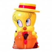 Titi Biscuits Candy
