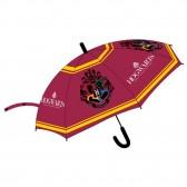 Paraguas Harry Porter 49 cm HOGWARTS