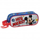 Minnie Mouse Unicorn Rectangle Kit 21 CM - 2 cpt