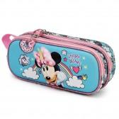 Minnie Unicorn Kit 3D 22 CM Disney