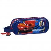 Kit de carreras de coches 22 CM - 2 Cpt