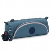 Kit Kipling Cute Alaskan Blue 22 CM - 2 Cpt