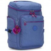 Kipling upgrade 46 CM backpack