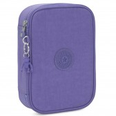 Kipling 100 Pens 21 CM Top-of-the-Range rectangular kit