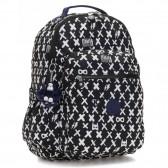 Backpack Kipling Seoul go 44 CM
