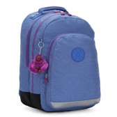 Kipling class room 43 CM backpack