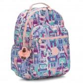 Backpack Kipling CLAS Seoul 45 CM