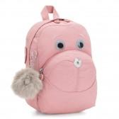 Kipling Faster 28 CM Top-of-the-Range Maternal Backpack