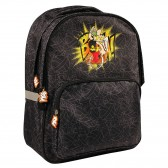 Dragon Ball Super 2 40 CM Backpack - 2 Cpt