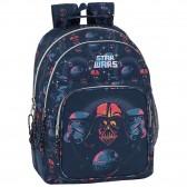 Santoro Mirabelle Backpack 42 CM - 2 Cpt