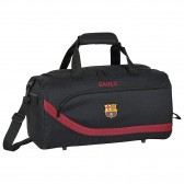 FC Barcelona Rood 50 CM sporttas - FCB