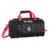 FC Barcelona Multicolor 50 CM Sports Bag - FCB