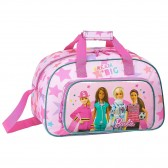 Barbie Dreamer 40 CM Top-of-the-range sports bag