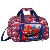 Mickey Mouse Things bolsa deportiva de 40 CM
