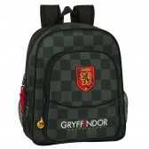 Harry Potter Wizard 38 CM Backpack
