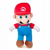 Plüsch Super Mario 20 cm