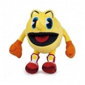 Peluche Pac Man 30 CM