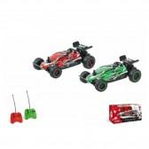Funkgesteuerter Sportwagen RACING CAR 25 cm