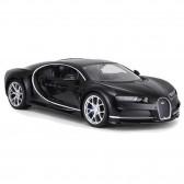 Bugatti Chiron 18 CM Mondo Motors Radiogestuurde Auto