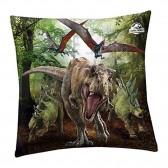 Coussin Dinosaure Jurassic World 40 CM