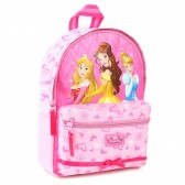 Backpack 44 Cats Cats Rock 32 CM