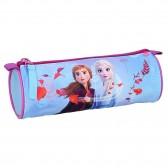 Snow Queen Round Kit 2 20 CM - Frozen Kit