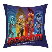 Gormiti 40 CM cushion