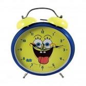 Metal Awakening SpongeBob 32 CM