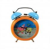 Metal Awakening SpongeBob 18 CM