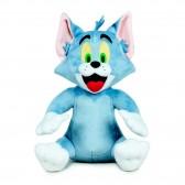 Peluche Tom & Jerry 37 CM