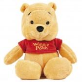 Peluches Winnie l'ourson et ses amis - 20 CM