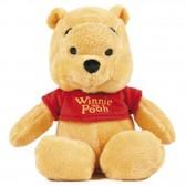 Peluches Winnie l'ourson et ses amis - 28 CM
