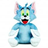 Peluche Tom & Jerry 28 CM