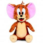 Peluche Tom & Jerry 20 CM