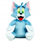 Plüsch Tom & Jerry 28 cm
