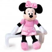 Plüsch Minnie 30 cm