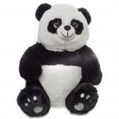 Peluche Panda 20 CM