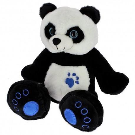 Peluche Panda - 38 CM