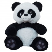 Plüsch Panda 20 cm