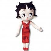 Plüsch Betty Boop 45 cm
