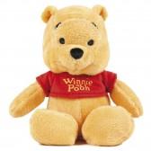 Peluche Winnie l'Ourson 36 CM